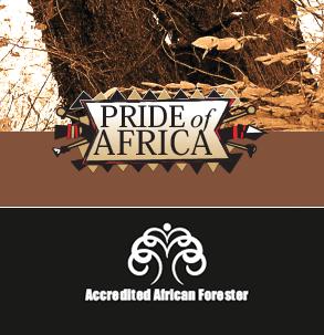 teak-savannah-wood-flooring-pride-of-africa-download